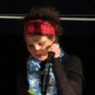Petrushka profile picture