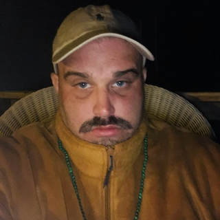 Desjarlais profile picture