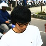 Kevin Aditya profile picture