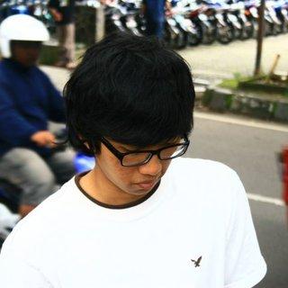 Kevin Aditya foto de perfil