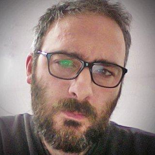 tizianoluccarelli profile picture