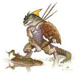 Corriel profile picture