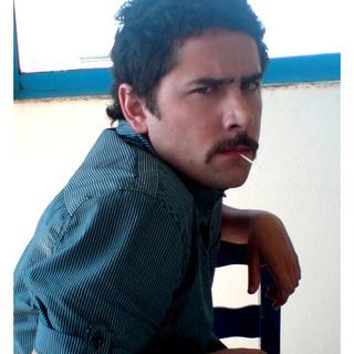 Lorcan Finnegan profile picture