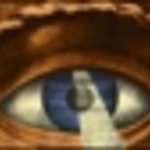 Orpheus M. profile picture