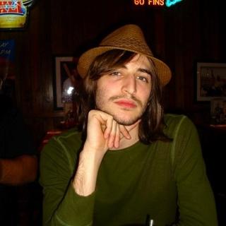 Caleb Strul profile picture