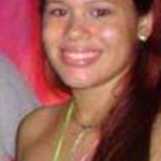 Jessica Correa profile picture
