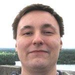 Tero Keski-Valkama profile picture