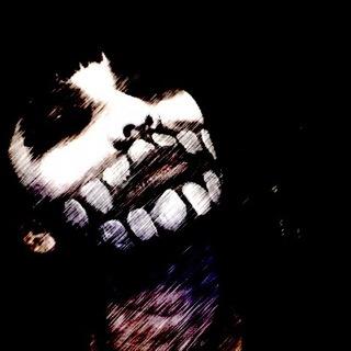 Jeffrey James profile picture