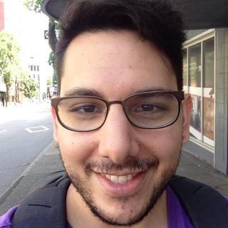 sebasfig79 profile picture
