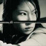 Shinkenmaru profile picture