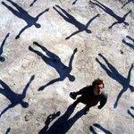 Iannis Themelis profile picture