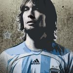 ARCHETTI profile picture