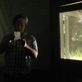 Alex Hansen profile picture