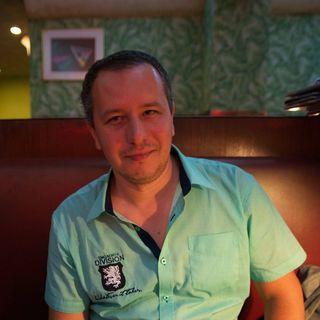rado profile picture