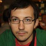 Maxim Bazylev profile picture