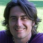 Roberto Cerbino