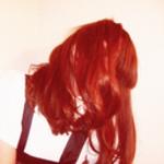Sinessjuk Ögon profile picture