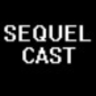 Sequelcast profile picture