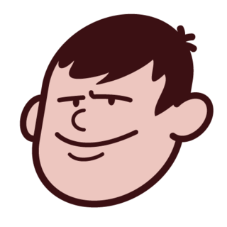 rowdyman profile picture
