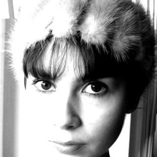 Giulia Bucelli profile picture