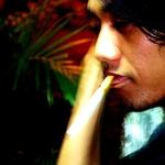 dery prananda profile picture