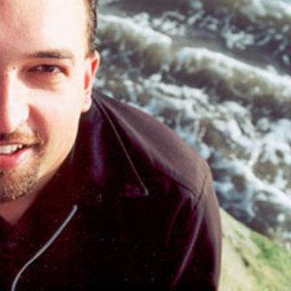 Leo Koziol foto de perfil
