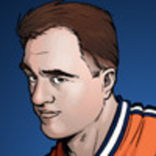 citizenmilton profile picture