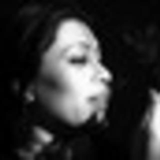 Mrinalini Kaul profile picture