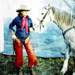 Jean profile picture