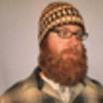 Matthew Walker profile picture