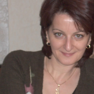 F48 profile picture