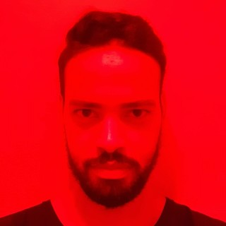 Tiago Vilas Boas profile picture
