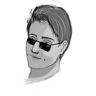 Mitchell Corner profile picture
