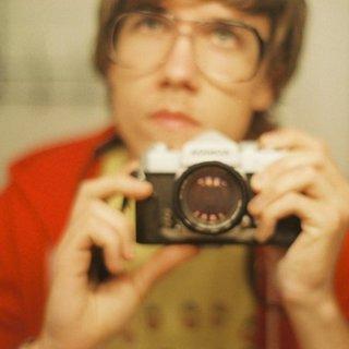Alex Hornbeck profile picture