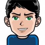 ftirelo profile picture