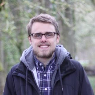 Paul Searle profile picture