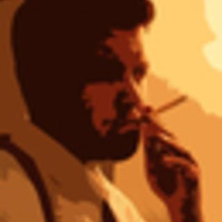 samuryan profile picture