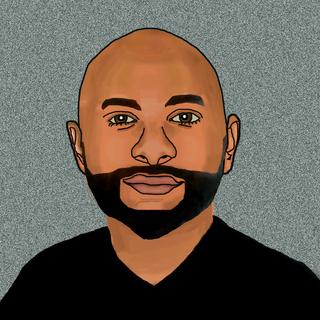 RPaleja profile picture