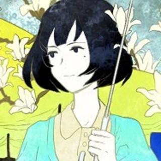 elisa2046 profil resmi