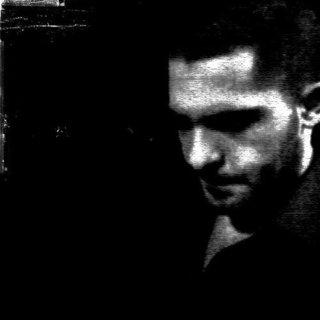 aveastra profile picture