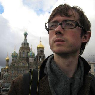 Edward profile picture