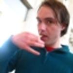 Jans de Jager profile picture