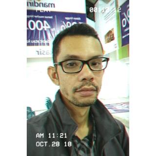 gambar profil oldeuboi