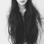Kokoro* profile picture