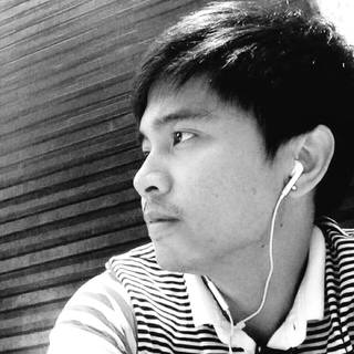 Herwin Cabasal profile picture