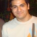 JuanMiguel
