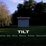 TILTtheMovie profile picture