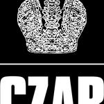 Czar Belgium profile picture