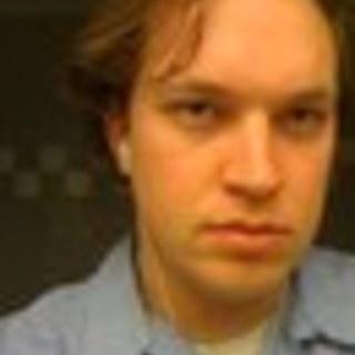 Manuel Nielsen profile picture