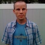 Greg Boschen